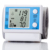 digital blood pressure monitor from aocome factory