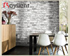 /product-detail/pvc-vinyl-brick-wallpaper-white-for-home-bar-wall-decoration-3d-brick-wallpaper-60393260247.html
