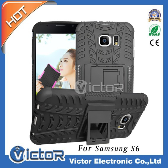 tyre grain phone case cover for HTC Desire 610