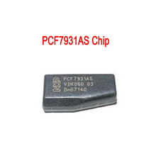 Best Price PCF7931AS ID73 Transponder Chip car key chip