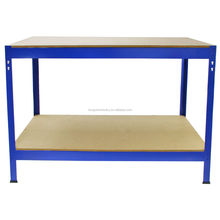 Assessed Supplier Top quality Wooden Drawer workbench