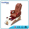 personal care salon equipment manicure pedicure chair