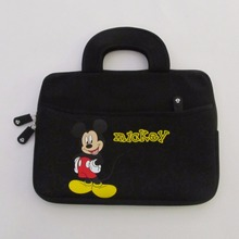 kids laptop bags computer bags,top computer bag brands,brand laptop bag in high level