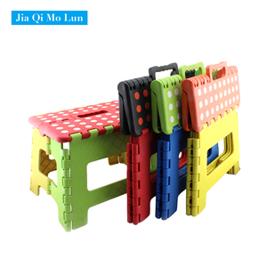small square stool,folding step stool,plastic sitting stool wholesale
