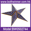 /product-detail/star-lampshade-60053157694.html