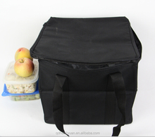 Promotion Cooler Bag Tarpaulin Bag Warmer Bag