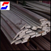 steel plate s45c price A36 D2 Steel Flat Bar