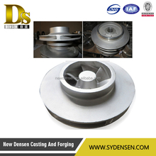 Online wholesale shop sand cast iron casting hot selling products in china