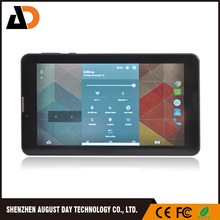 China Cheap 3G 7 Inch Mobile Phone Android Tablet Pc Quad Core