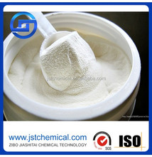 Food additives preservatives poly-L-lysine, polylysine, epsilon polylysine 25104-18-1