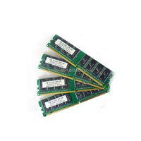 Fast delivery lifetime warranty 64mb*8 ram memory vga cards ddr1 1gb