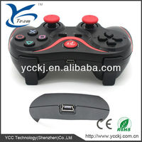 For ps3 wireless controller, For ps3 controller, Compatible For sony ps3 game console