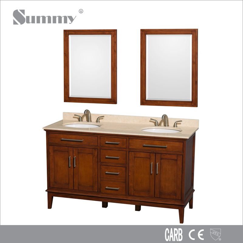 canada liquidation lowes bathroom vanity cabinets