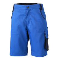 Many Pockets Cotton Mens wholesale cargo shorts and pants