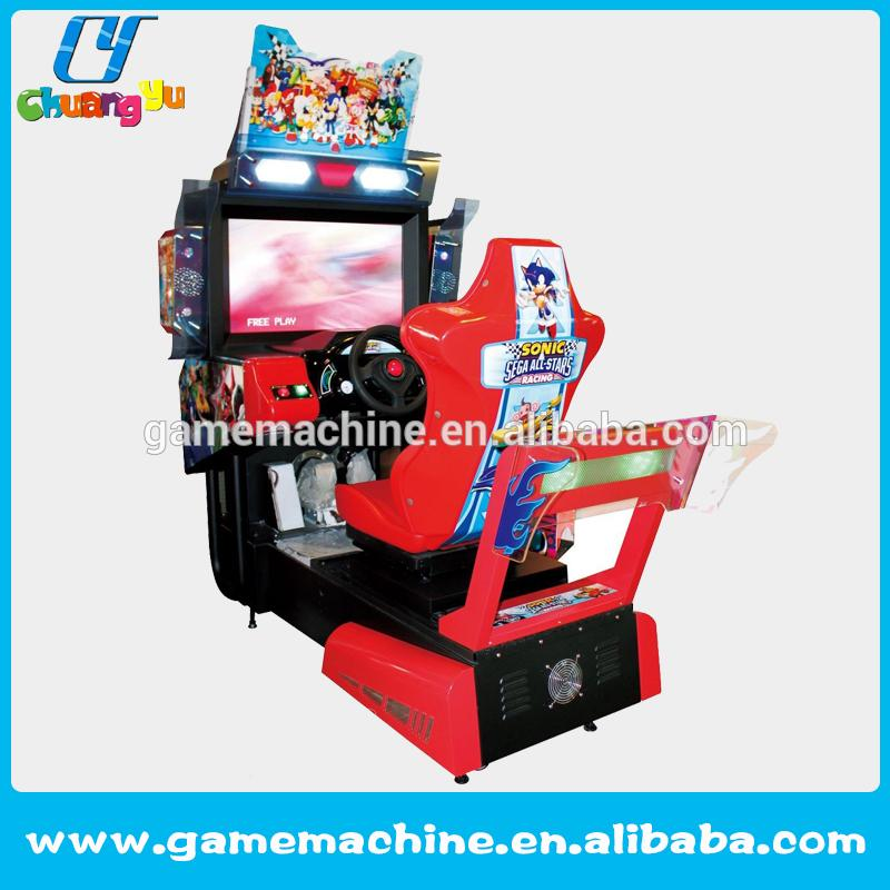 with low price 2016 simulator drive 3d car customizing games