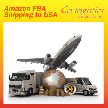 professinal FBA Amazon drop Shipping Service to USA