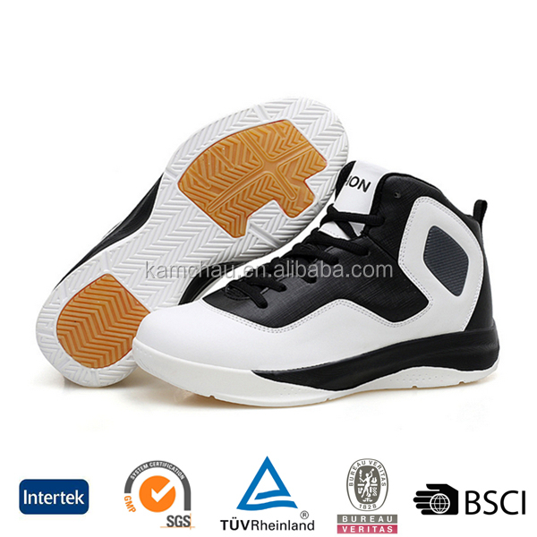 wholesale cheap cool fashion best brands mens marathon high top air cushion sports sneakers shoes