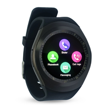 smart watch sim card u8 y1,watch mobile v9,touch screen mobile watch phone