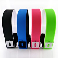 MA826 colorful stereo bluetooth headset with earphone and bluetooth 3.0