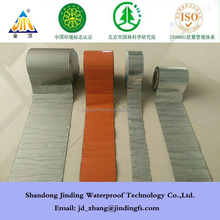 Sealing tape / bitumen waterproof band used on roofing