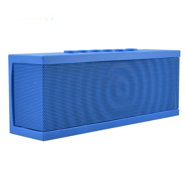 Small Portable Home Audio Speakers