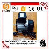 Best Price Used Electric Motor Scrap