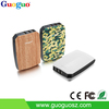 Portable Type Universal Power Bank 13000mah for all Mobile Phone Use and Emergency charging