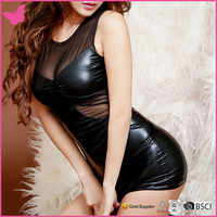 Factory Price lingerie intimate apparel