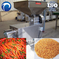 chili seeds separator machine pepper chili seeds remover