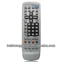 universal programmable gate remote control