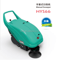 cleaning equipment handheld floor sweeper manual road sweeper manual sweeper