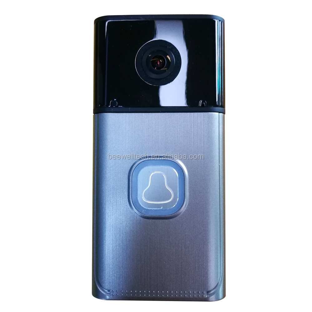 3 MP effective pixels ring wi-fi enabled video doorbell and all software free provide,technical