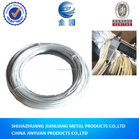 GOOD QUALITY LOW PRICE BINDING WIRE