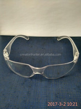 Professional in making top quality lens injection mould/safety eyeglass mold/sunglasses moulds