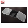 /product-detail/plastic-wholesale-disposable-bento-boxes-20-pack-take-away-container-disposable-60699816814.html