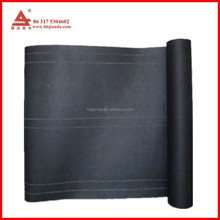 construction building waterproof materials bitumen roofing felt paper