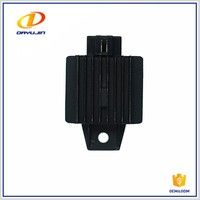 12v Motorcycle voltage Regulator Rectifier for honda and lifan