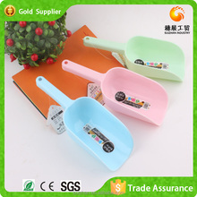 China Supplier Durable Garden Tools Plastic Function Of Shovel For Home&Garden