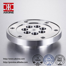 high precesion machining power tranmission parts of coupling