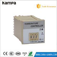 High quality Industrial temperature controllers instrument