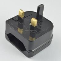 best power converter eu to uk adapter bs5732