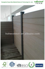 Eco-friendly Waterproof Wpc Cellings/Wpc Wall panel