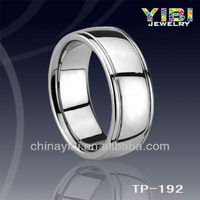 championship replica rings, tungsten ring