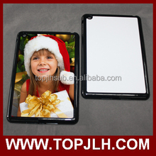 DIY printing Sublimation case For Apple Ipad MINI