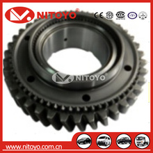 FOR MITSUBISHI CANTER 4D34 4D35 TURBO PS125 2ND GEAR ME-533337 ME-509579