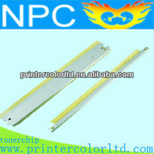 Blade Printer blade for HP laserjet enterprise M276 MFP for HP laserjet enterprise M 276 MFP DB for copier parts toner cartridge