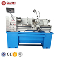 mini lathe machine 410mm swing over bed