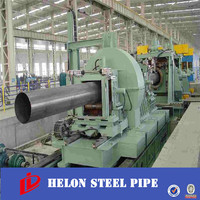 Best sale black iron pipe dimensions manufacturor