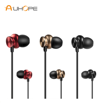 Factory Price Sports Gadgets 2018 Bluetooth Headset Cheap Mobiles Electronics Wireless