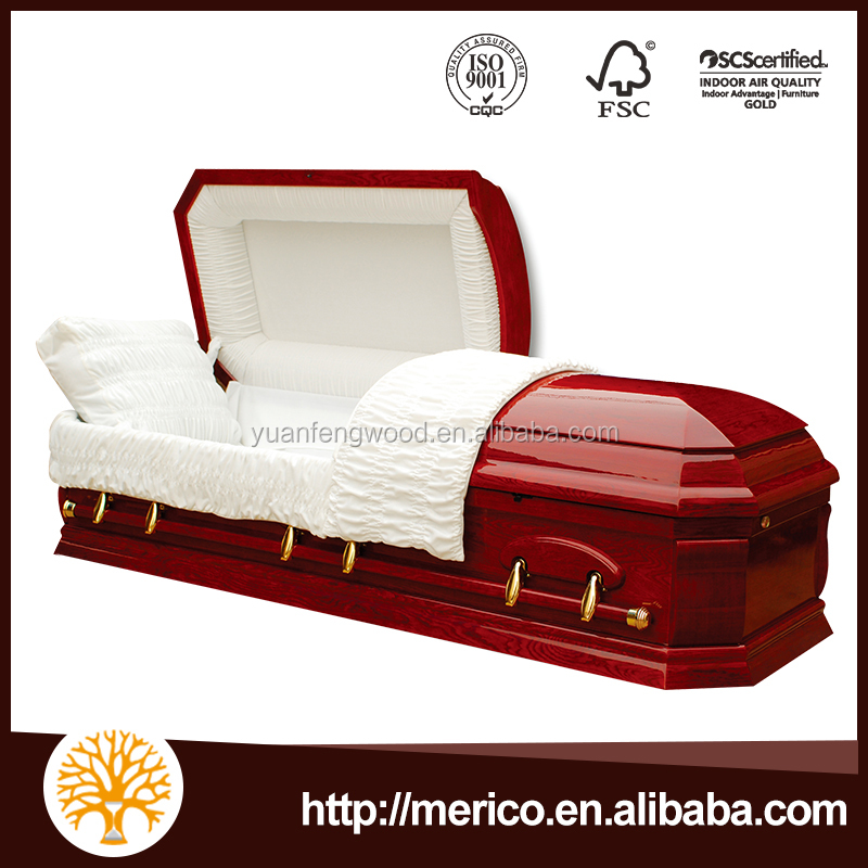 ELEANOR caskets coffin weight mainland china direct